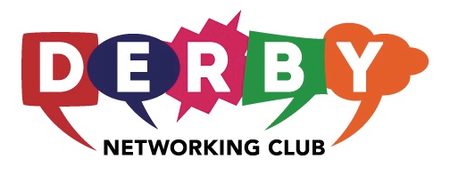 The Derby Networking Club