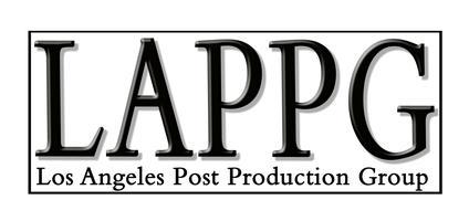 LAPPG Presents: SHOW ME THE MONEY WORKSHOP -- FILM...