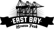 4th Annual East Bay Brew Fest