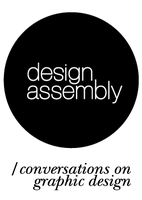 Design Assembly Autumn Conversations 2013