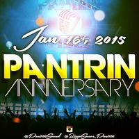 PANTRIN VYBEZ 7TH ANNUAL ANNIVERSARY DANCE