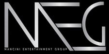 Mancini Entertainment Group LLC logo