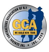 GCA NY Invites You to a Conversation on the NYS Departm...