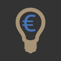 L'intelligenza del denaro: presentazione del libro di...