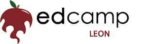 Edcamp Leon 2015