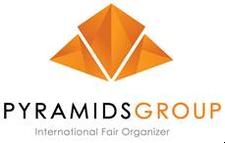Pyramids Group logo