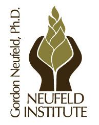 Neufeld Institute Manitoba Chapter logo