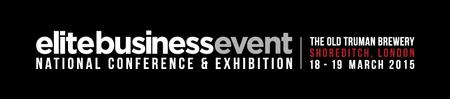 Elite Business Event, National Conference & Exhibition