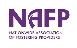 NAFP Forum for IFP Panel Chairs & Vice-Chairs (London)