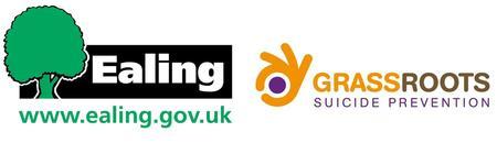 Ealing - SafeTALK: Suicide Alertness For Everyone