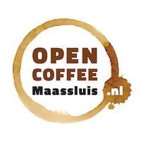 Open Coffee Maassluis (Gemeentehuis, 29-1-2015)