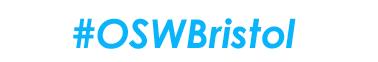 Online Seller Wales - Bristol