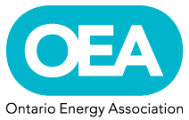 OEA Speaker Series - The Road Ahead: Gaining Momentum...
