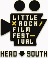 2015 Little Rock Film Festival Christmas Wish List Sale