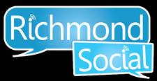 Richmond Social logo