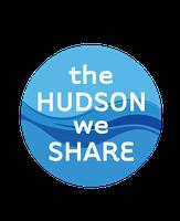 Hudson River Comprehensive Restoration Plan: Info...