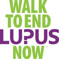2015 Walk to End Lupus Now Charlotte Kickoff Rally