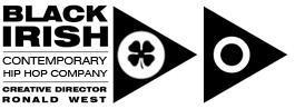 Black Irish Presents Organ(Night 2)