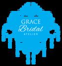Atlanta Bridal Show - Beauty Bar
