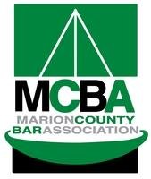 MCBA 2015 Swearing-In Ceremony and Installation of...