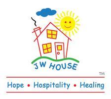 5th Annual JW House DodJe BraWl Tournament