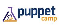 Puppet Camp Stockholm – 2015