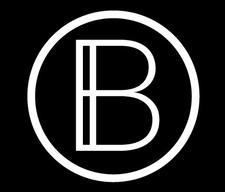 Two B Entertainment logo