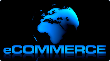 E-Commerce- Window of Opportunity