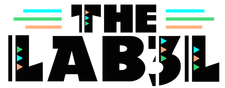 The Lab3L logo