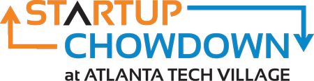 Startup Chowdown