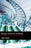 Introduction to Design Research
