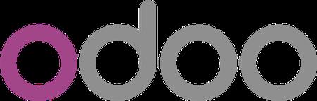 Entrenamiento Funcional Oficial - en línea - Odoo v8 -...