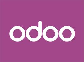Entrenamiento Oficial Técnico - en línea - Odoo v8 -...
