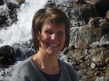 Kathleen Hennessy, PeaceWorks Coaching logo