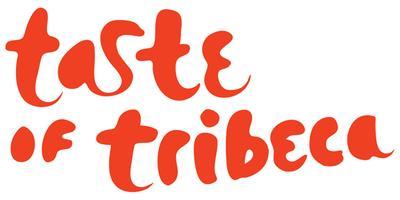 Taste of Tribeca 2013