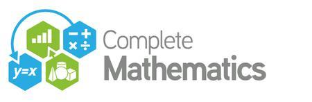 Complete Mathematics Skype Demonstration