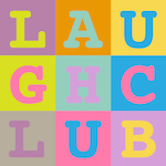 Laugh Club Daytime Comedy Show with Contact A Family