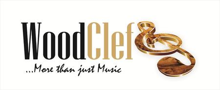 Woodclef Open Mic Concert