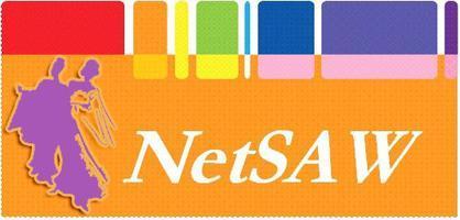 NetSAW Premium Membership