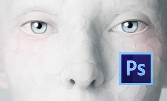 Advanced Adobe Photoshop