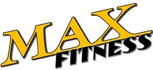 Fit Box Class Monday 6:30pm-7:30pm