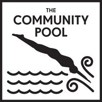 1st Month Community Swim Subscription