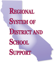 PLCs and RtI: Building a Collaborative System that...