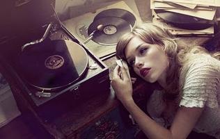Vinyl in the Valley (BYO-Vinyl)
