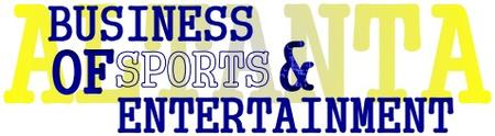 Business of Sports and Entertainment Atlanta Network Mi...