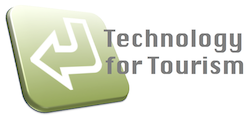 Technology for Tourism Forum