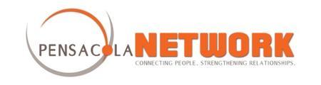 Pensacola Network 2017