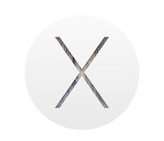 OS X – A Grundseminar
