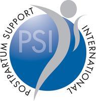 PSI Perinatal Mental Health Certificate Training Farmin...