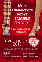Love Lounge 2015